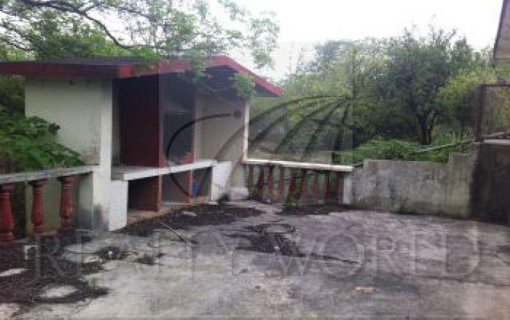 Foto de terreno habitacional en venta en, las espinas, juárez, nuevo león, 1756360 no 05
