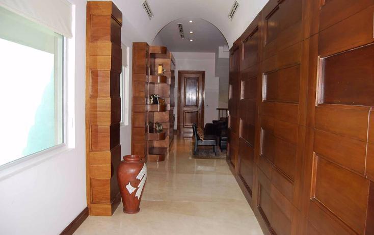 Foto de casa en venta en  , las estancias 1er. sector, monterrey, nuevo le?n, 1813470 No. 20