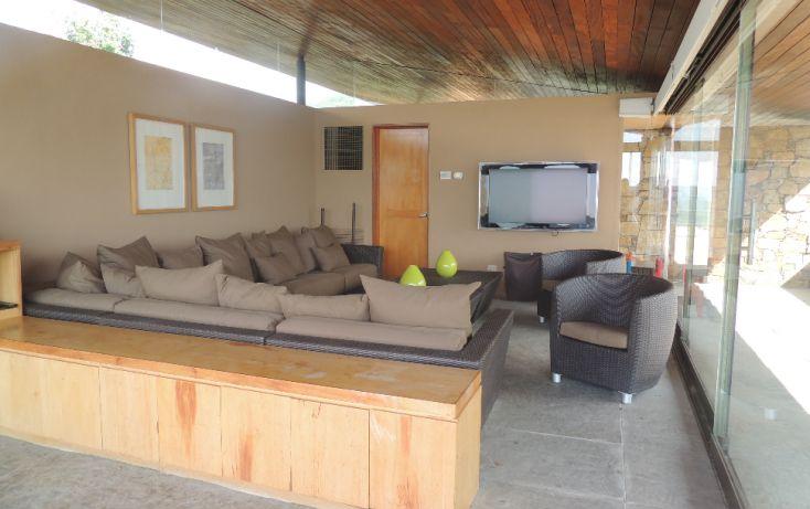 Foto de casa en venta en, las estancias 2da etapa, monterrey, nuevo león, 1281741 no 05