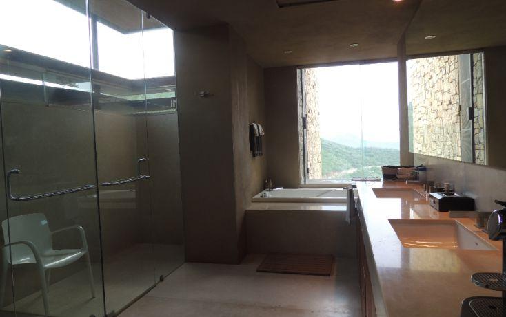 Foto de casa en venta en, las estancias 2da etapa, monterrey, nuevo león, 1281741 no 10