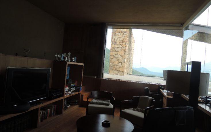 Foto de casa en venta en, las estancias 2da etapa, monterrey, nuevo león, 1281741 no 13