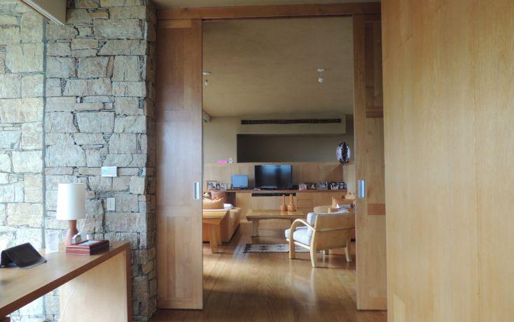 Foto de casa en venta en, las estancias 2da etapa, monterrey, nuevo león, 1281741 no 14