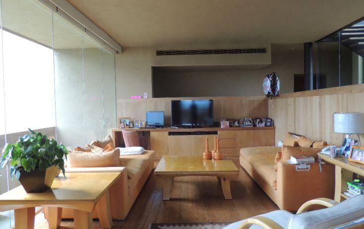 Foto de casa en venta en, las estancias 2da etapa, monterrey, nuevo león, 1281741 no 15