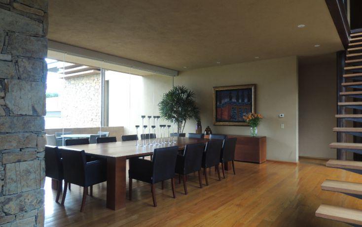 Foto de casa en venta en, las estancias 2da etapa, monterrey, nuevo león, 1281741 no 22