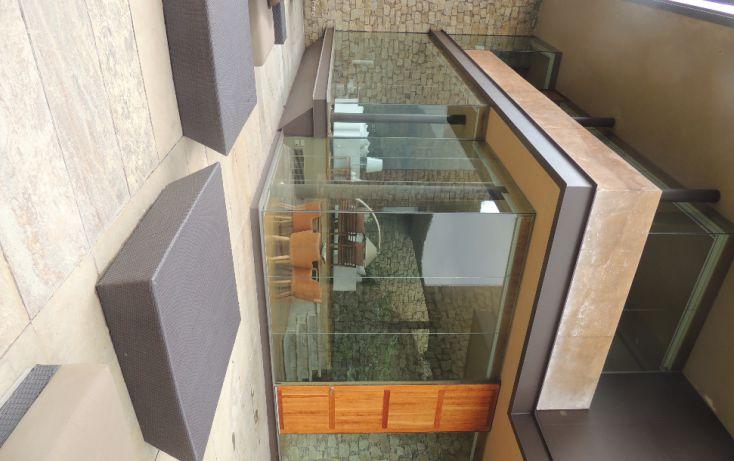 Foto de casa en venta en, las estancias 2da etapa, monterrey, nuevo león, 1281741 no 23