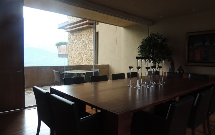 Foto de casa en venta en, las estancias 2da etapa, monterrey, nuevo león, 1281741 no 27