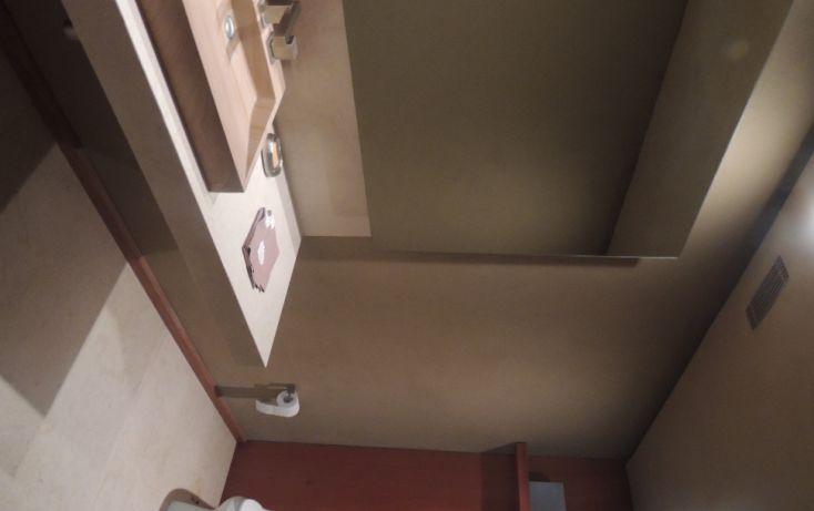 Foto de casa en venta en, las estancias 2da etapa, monterrey, nuevo león, 1281741 no 28