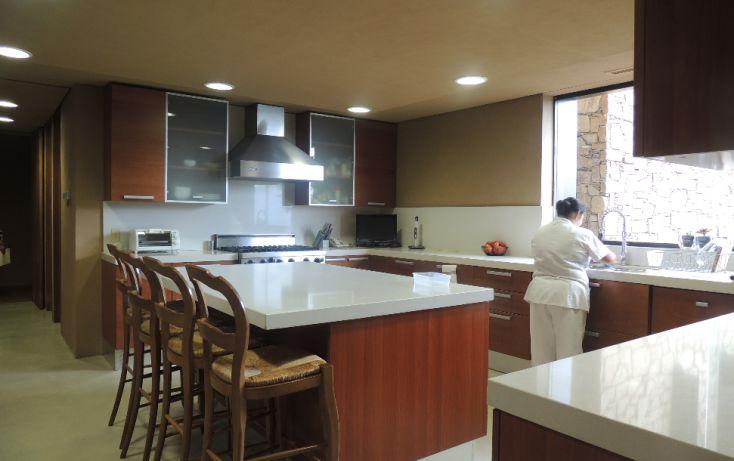 Foto de casa en venta en, las estancias 2da etapa, monterrey, nuevo león, 1281741 no 30