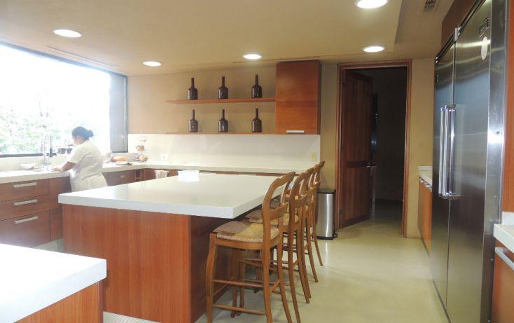 Foto de casa en venta en, las estancias 2da etapa, monterrey, nuevo león, 1281741 no 31