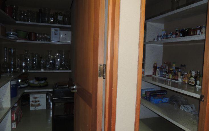 Foto de casa en venta en, las estancias 2da etapa, monterrey, nuevo león, 1281741 no 33