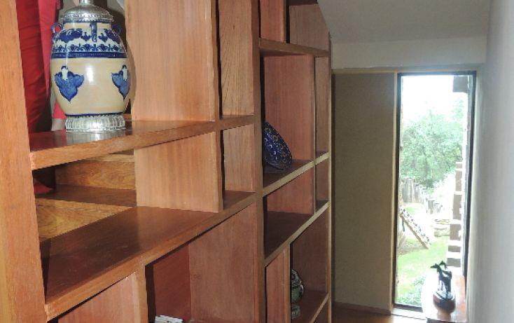 Foto de casa en venta en, las estancias 2da etapa, monterrey, nuevo león, 1281741 no 34