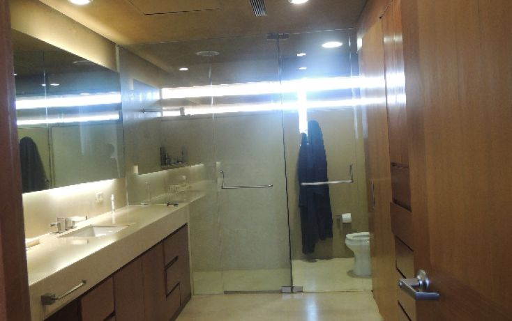 Foto de casa en venta en, las estancias 2da etapa, monterrey, nuevo león, 1281741 no 38