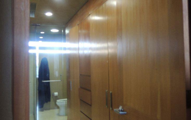 Foto de casa en venta en, las estancias 2da etapa, monterrey, nuevo león, 1281741 no 39