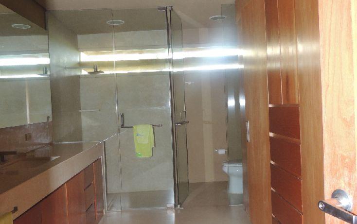 Foto de casa en venta en, las estancias 2da etapa, monterrey, nuevo león, 1281741 no 43
