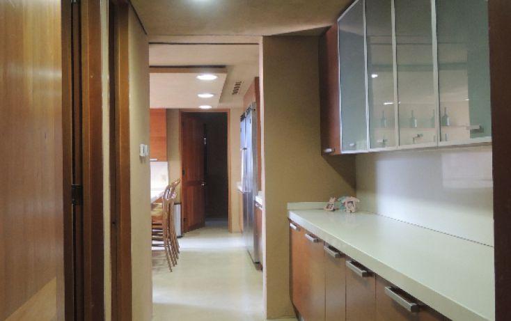 Foto de casa en venta en, las estancias 2da etapa, monterrey, nuevo león, 1281741 no 44