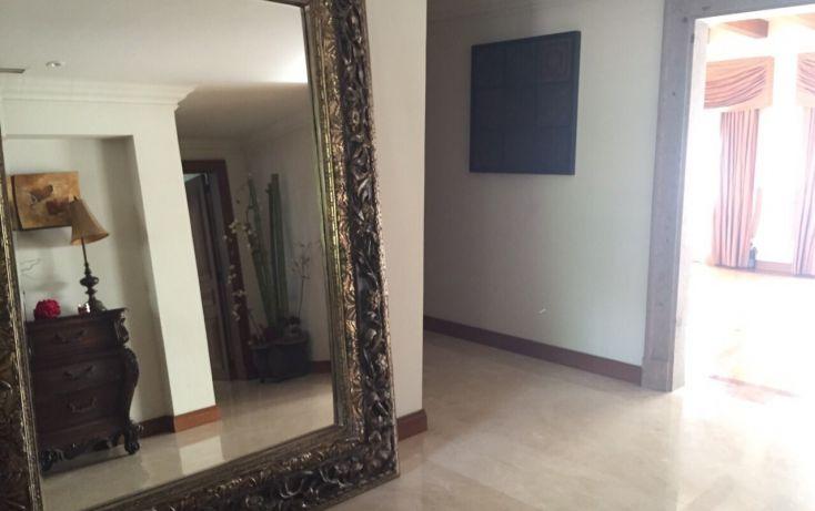 Foto de casa en venta en, las estancias 2da etapa, monterrey, nuevo león, 1481103 no 02