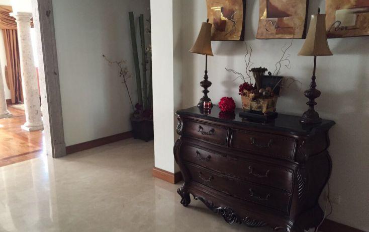 Foto de casa en venta en, las estancias 2da etapa, monterrey, nuevo león, 1481103 no 03