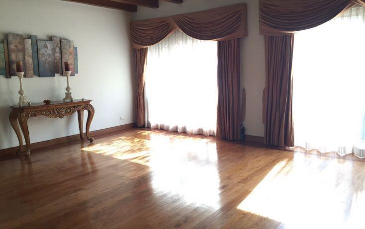 Foto de casa en venta en, las estancias 2da etapa, monterrey, nuevo león, 1481103 no 04