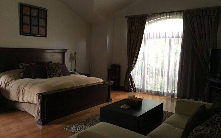 Foto de casa en venta en, las estancias 2da etapa, monterrey, nuevo león, 1481103 no 05