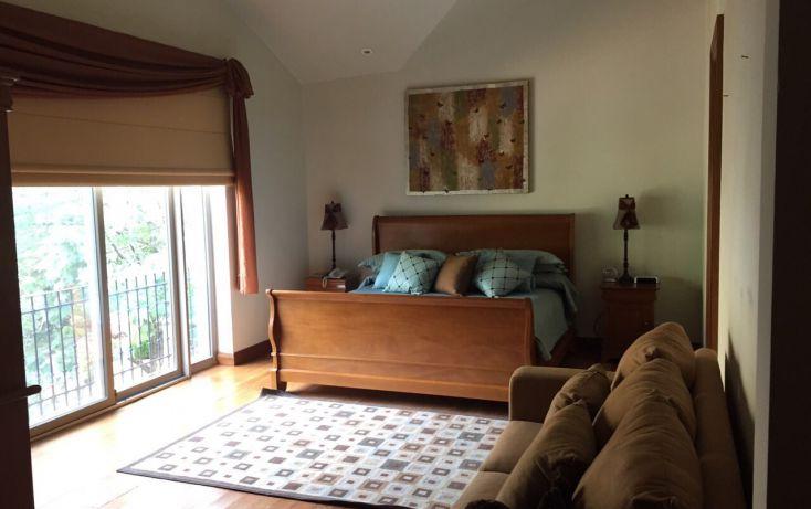Foto de casa en venta en, las estancias 2da etapa, monterrey, nuevo león, 1481103 no 06