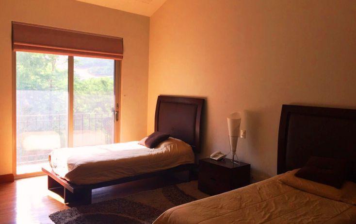 Foto de casa en venta en, las estancias 2da etapa, monterrey, nuevo león, 1481103 no 07
