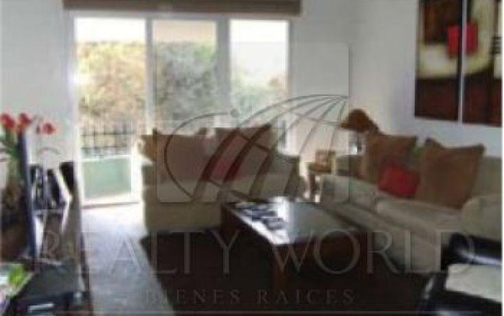 Foto de casa en venta en, las estancias 2da etapa, monterrey, nuevo león, 1635665 no 02