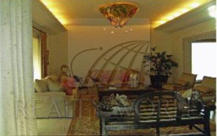 Foto de casa en venta en, las estancias 2da etapa, monterrey, nuevo león, 1635665 no 04