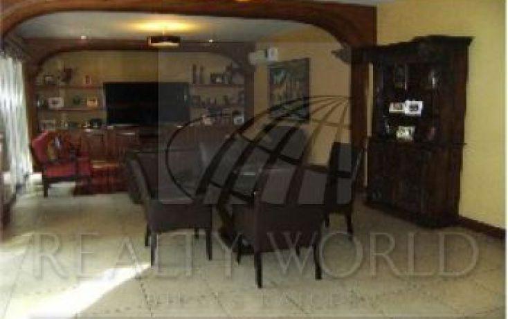 Foto de casa en venta en, las estancias 2da etapa, monterrey, nuevo león, 1635665 no 05