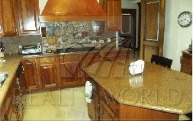 Foto de casa en venta en, las estancias 2da etapa, monterrey, nuevo león, 1635665 no 06