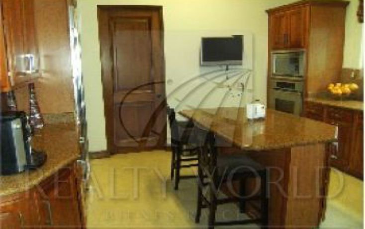 Foto de casa en venta en, las estancias 2da etapa, monterrey, nuevo león, 1635665 no 07