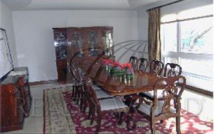 Foto de casa en venta en, las estancias 2da etapa, monterrey, nuevo león, 1635665 no 09