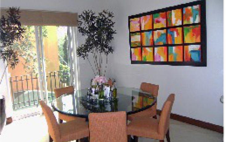 Foto de casa en venta en, las estancias 2da etapa, monterrey, nuevo león, 1645306 no 02
