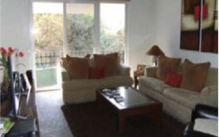 Foto de casa en venta en, las estancias 2da etapa, monterrey, nuevo león, 1645306 no 03