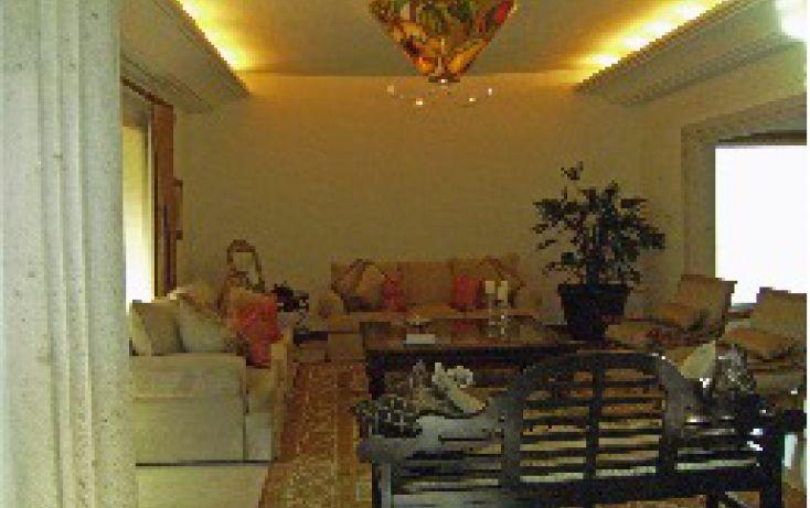 Foto de casa en venta en, las estancias 2da etapa, monterrey, nuevo león, 1645306 no 04