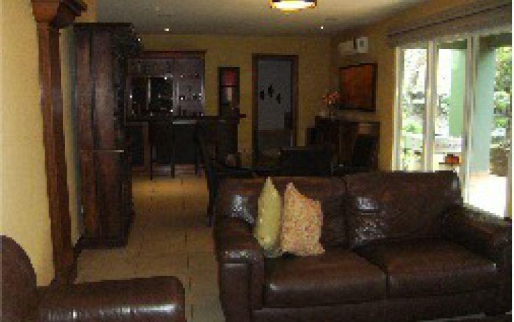 Foto de casa en venta en, las estancias 2da etapa, monterrey, nuevo león, 1645306 no 05