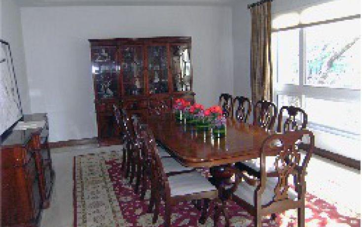 Foto de casa en venta en, las estancias 2da etapa, monterrey, nuevo león, 1645306 no 06