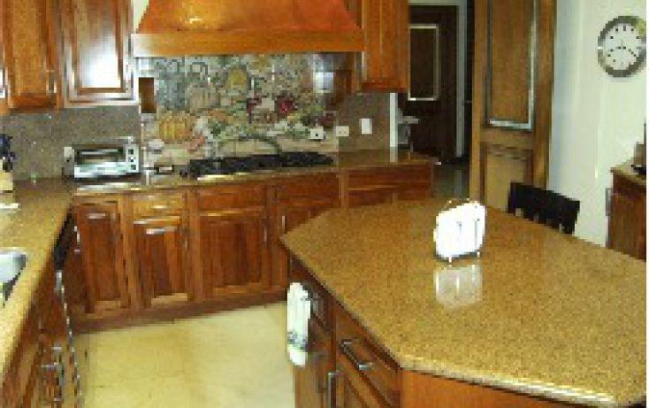 Foto de casa en venta en, las estancias 2da etapa, monterrey, nuevo león, 1645306 no 08