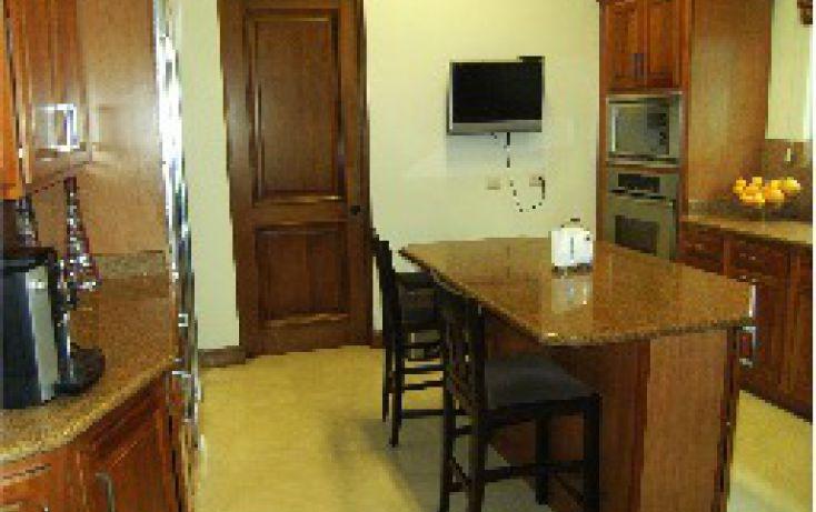 Foto de casa en venta en, las estancias 2da etapa, monterrey, nuevo león, 1645306 no 09