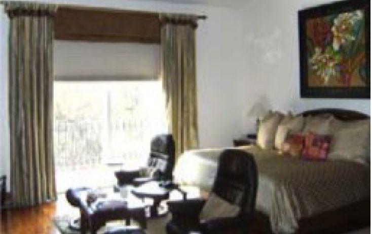 Foto de casa en venta en, las estancias 2da etapa, monterrey, nuevo león, 1645306 no 10