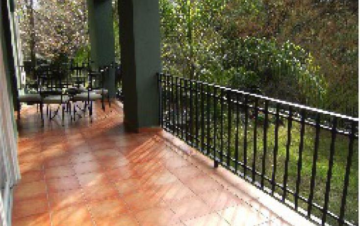 Foto de casa en venta en, las estancias 2da etapa, monterrey, nuevo león, 1645306 no 12