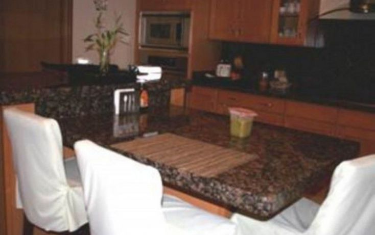 Foto de casa en venta en, las estancias 2da etapa, monterrey, nuevo león, 1974192 no 04