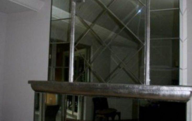 Foto de casa en venta en, las estancias 2da etapa, monterrey, nuevo león, 1974192 no 05