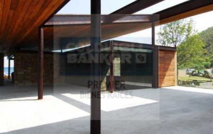 Foto de casa en venta en las estancias, las estancias 2da etapa, monterrey, nuevo león, 1215889 no 02