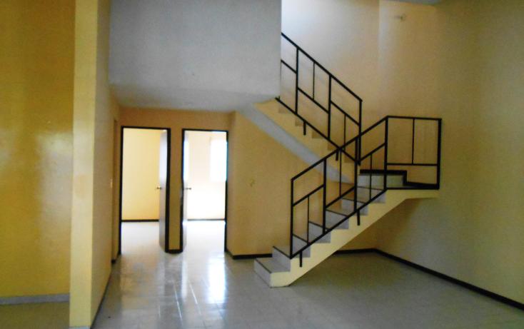 Foto de casa en renta en  , las estancias, salamanca, guanajuato, 947867 No. 02