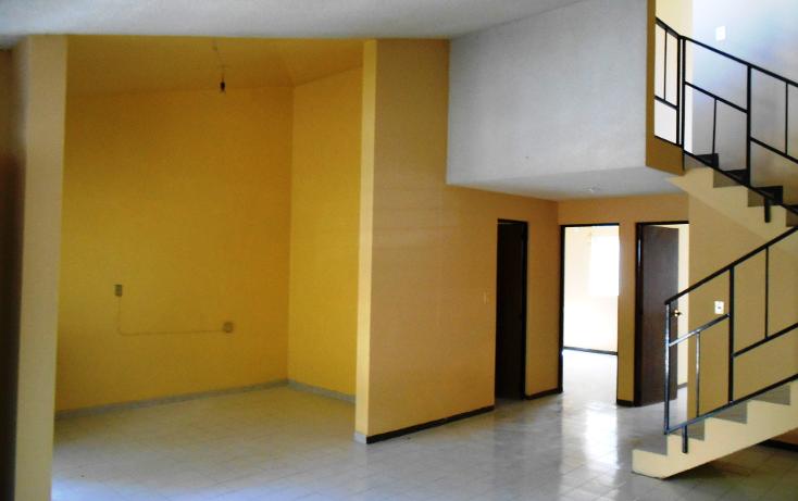 Foto de casa en renta en  , las estancias, salamanca, guanajuato, 947867 No. 03