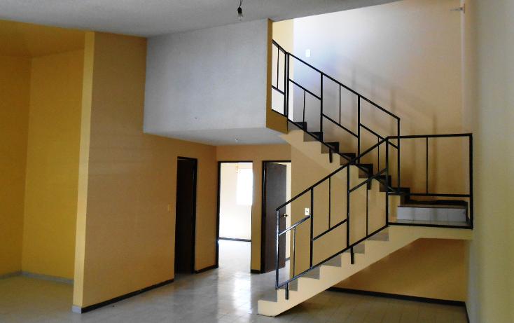 Foto de casa en renta en  , las estancias, salamanca, guanajuato, 947867 No. 04