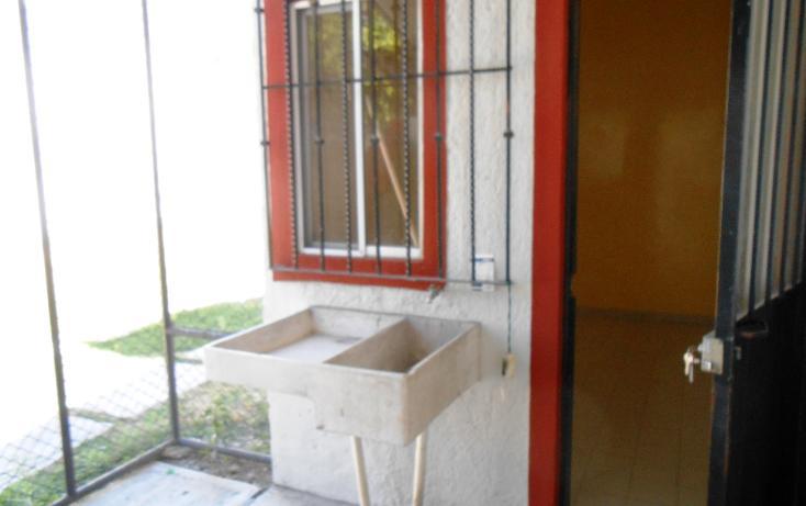 Foto de casa en renta en  , las estancias, salamanca, guanajuato, 947867 No. 05