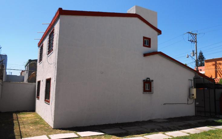 Foto de casa en renta en  , las estancias, salamanca, guanajuato, 947867 No. 08