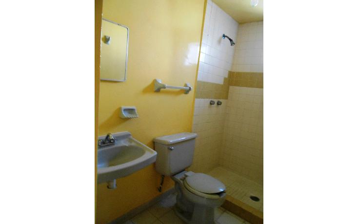 Foto de casa en renta en  , las estancias, salamanca, guanajuato, 947867 No. 09