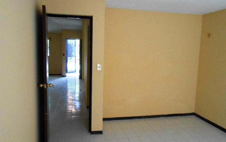 Foto de casa en renta en  , las estancias, salamanca, guanajuato, 947867 No. 10